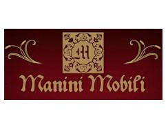 Manini Mobili Мебель Калининград