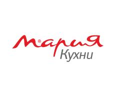 Кухни Мария КАлининград