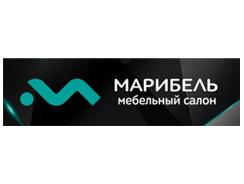 Марибель Мебель Калининград