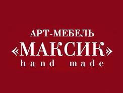 Максик Мебель Калининград
