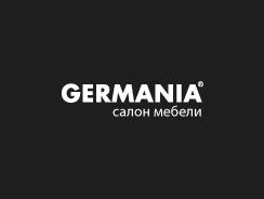 Мебель Германии Калининград