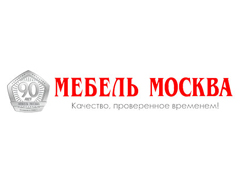 Мебель Москва