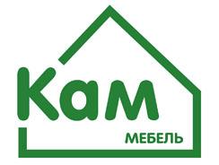 Mebel Sale Калининград