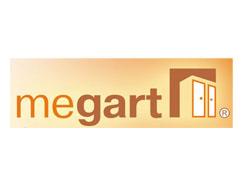 Megart Мебель Калининград