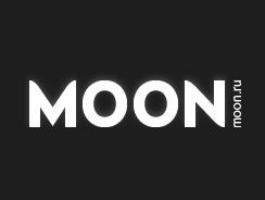 moon Мебель Калининград