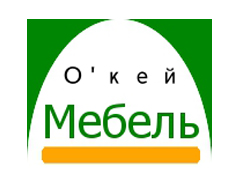 Окей Мебель Калининград