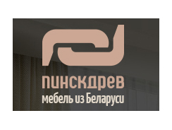 Пинскдрев Калининград