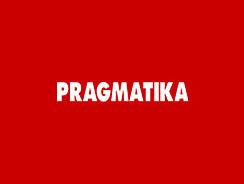 Прагматика мебель Калининград