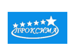 Проксима Калинниград