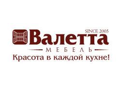 Валетта мебель Калининград