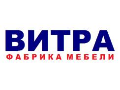 Витра Мебель Калинниград
