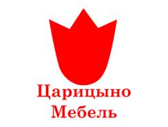 Царицыно Мебель Калининград