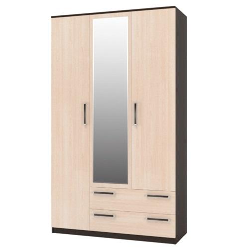 Шкаф в спальню в Калининграде