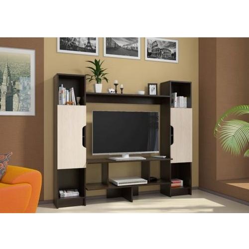 ТВ тумба в Калининграде
