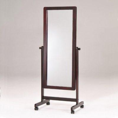 зеркала в калининграде