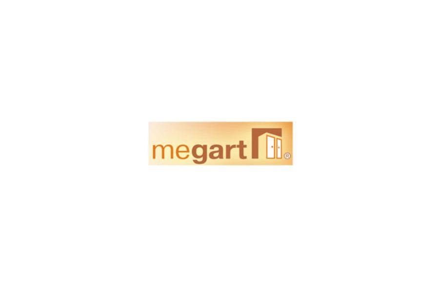 Megart в Калининграде