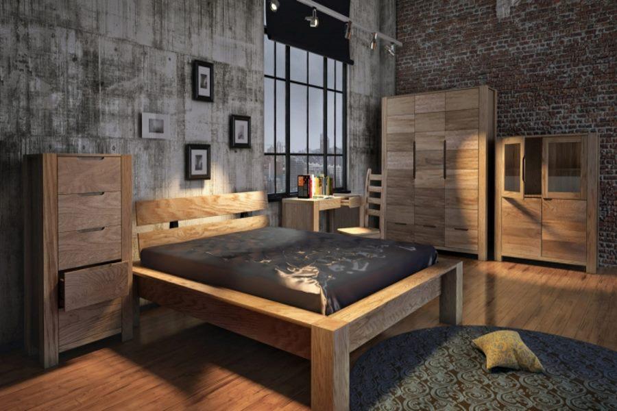Добрая мебель Калининград