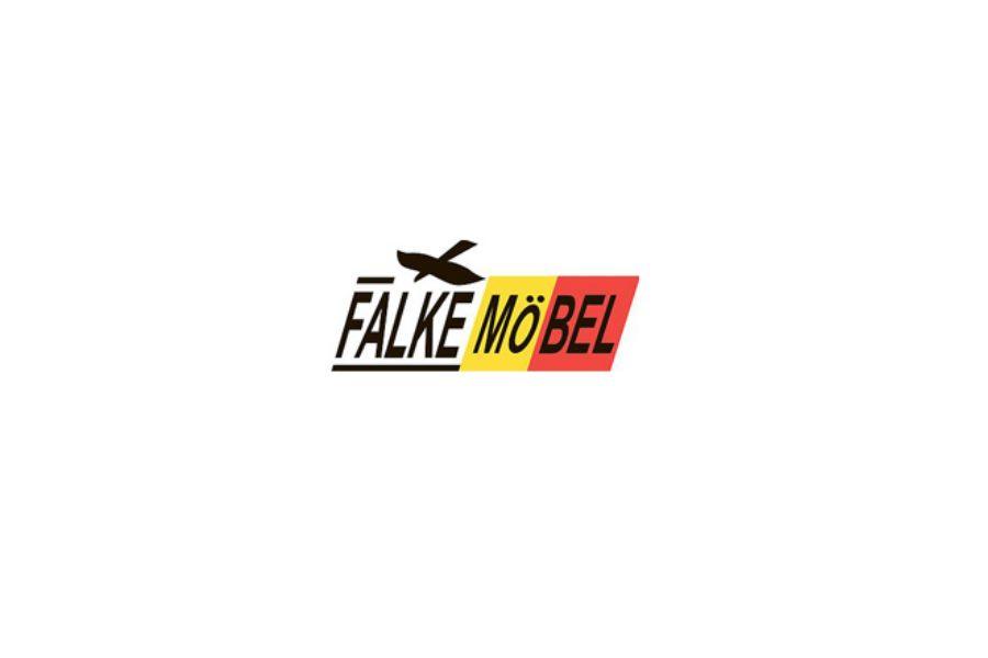 Falke Mebel Калининград