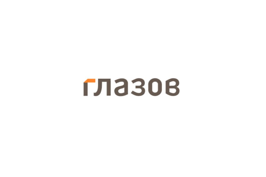 Глазов Мебель Калининград