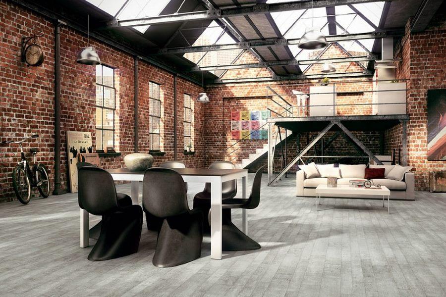 Мебель Лофт в Калининграде