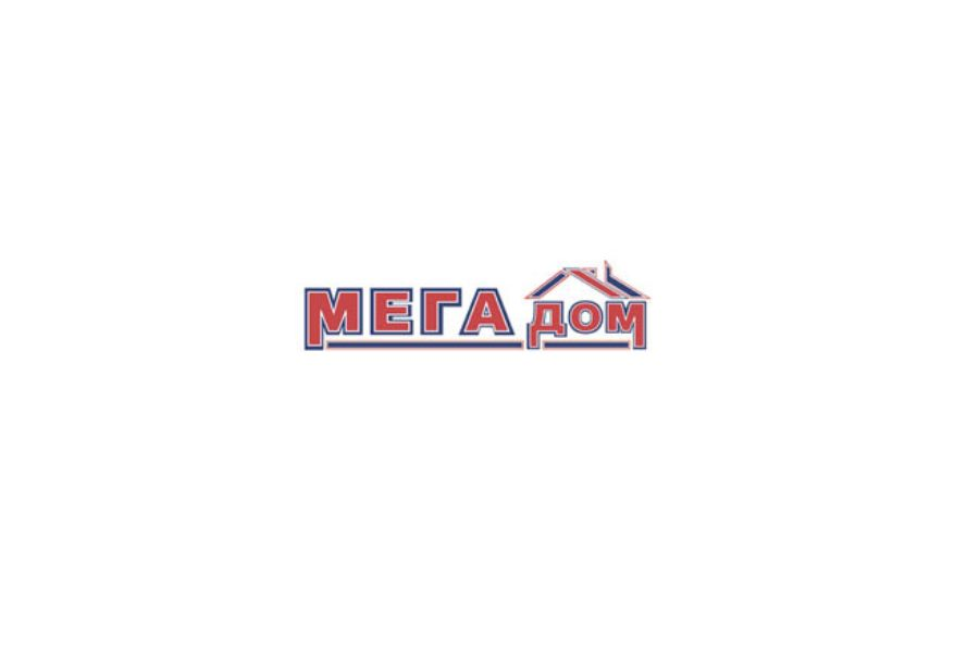 Мега Дом Калининград