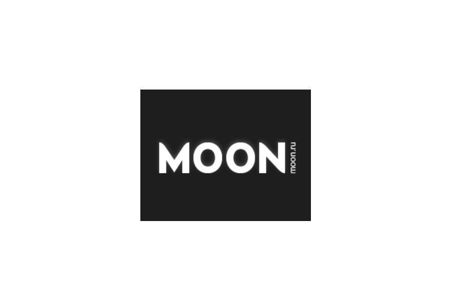 Фабрика Moon в Калининграде