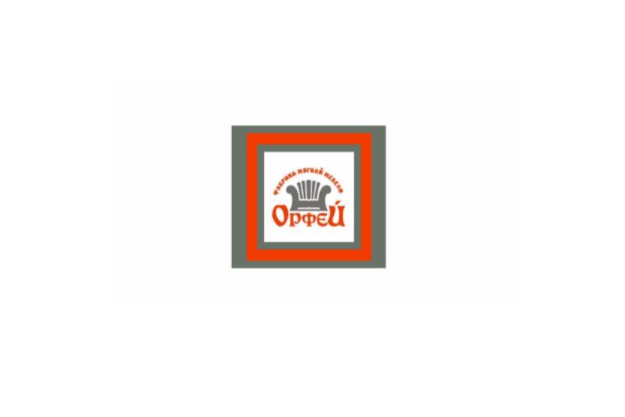 Орфей фабрика мебели