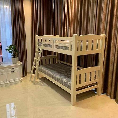 Кровать детская в Калининграде