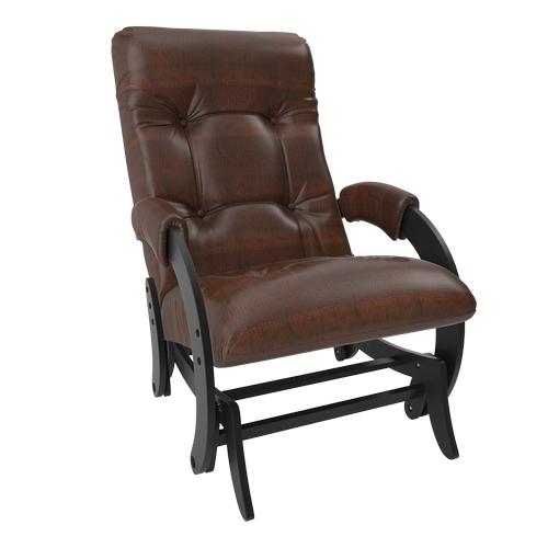 кресло качалка в Калинингр