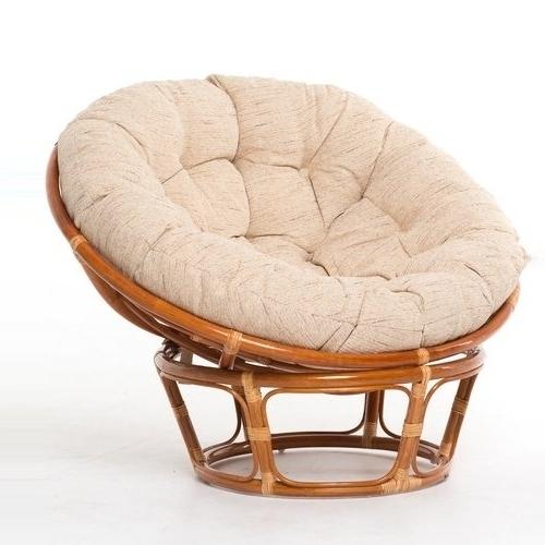 Ротагнговое кресло в Калининграде