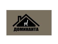 Доминанта Интерьер в Калининграде