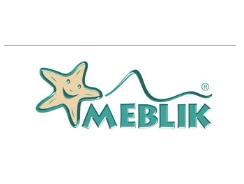 Компания Meblik в Калининграде
