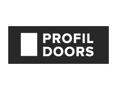ProfilDoors фабрика дверей в Калининграде