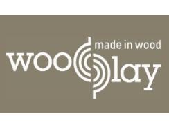 Woodplay салон мебели в Калининграде