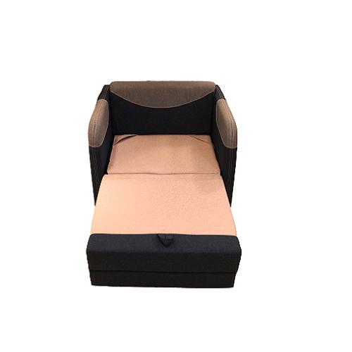 Кресло-кровать в Калининграде