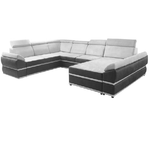 Модульный диван в Калининграде