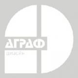 Идеи дизайна интерьера, Аграф дизайн