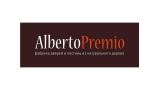 Альберто Премио (двери и лестницы).