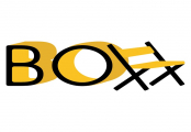 Boxx – магазин мебели.