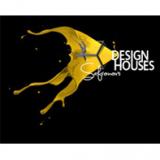 Проектирование интерьеров, Design Houses