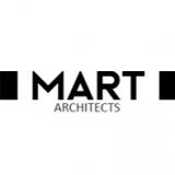 Дизайнеры интерьера в Калининграде, студия MART
