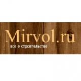 Отделка, ремонт, компания Мирвол