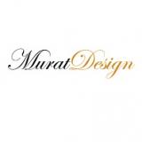 Дизайн интерьера Калининград, студия Murat Design