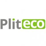 Материалы для строительства, компания Pliteco