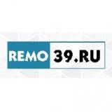 Ремонт под ключ, компания Ремонт39