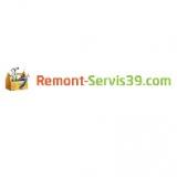 Ремонт любой сложности, Remont-Servis39