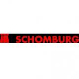 Бетонные технологии, Schomburg