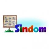 Бесплатные объявления, Синдом