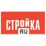Строительный сайт Стройка.ру