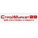 Каталог стройматериалов, Строймаркет39